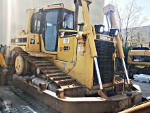 buldozer Caterpillar D6R
