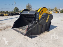 MB Crusher BF120.4S4