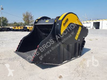 MB Crusher BF90.3S4