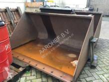 Linde machinery equipment
