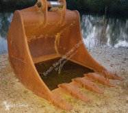 Volvo 1700 mm Bucket for Volvo EC460