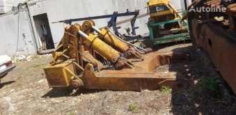 Caterpillar RIPPER D8 - D9