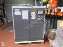 équipements TP Atlas Copco GA22