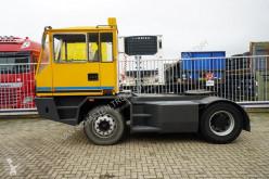 tracteur de manutention nc Terminal tractor