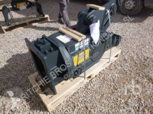 Mustang RK05 machinery equipment