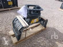 echipamente pentru construcţii Mustang GRP150