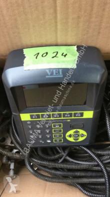 n/a Équipement industriel machinery equipment