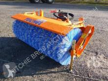 Tuchel machinery equipment