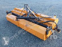 Bema 2300 AGRAR Baumaschinen-Ausrüstungen