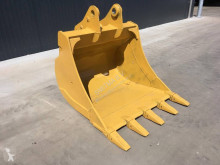 Caterpillar DB5V - 1204 - M315C DIGGING BUCKET