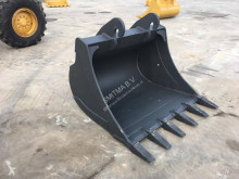 Caterpillar DB5V - 1404 - CW30 / CW40 DIGGING BUCKET