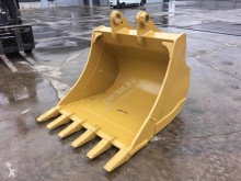 Caterpillar DB6V - 324D / 325D DIGGING BUCKET