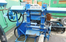 n/a MEYCO - Modula machinery equipment