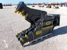 attrezzature per macchine movimento terra Rent Demolition RD 25