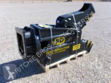 attrezzature per macchine movimento terra Rent Demolition RD 20