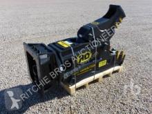 attrezzature per macchine movimento terra Rent Demolition RD 15
