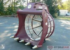 Hydraram HSB-1600 | 1570 kg | 17 ~ 21 t. | Neu!