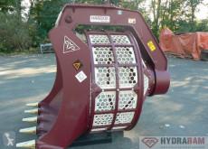 Hydraram HSB-2600 | 2550 kg | 31 ~ 40 t. | Neu!