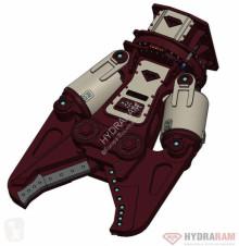 Hydraram HRS-27T Stahlschere | Baggerklasse 23-34t