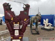 Hydraram HCS-28U (Neu!)