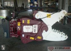 Hydraram MK-20 | 2500 kg | 25 ~ 35 t. | Neu!