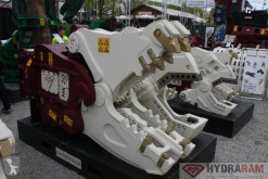 Hydraram MK-50 | 6360 kg | 55 ~ 78 t. | Neu!