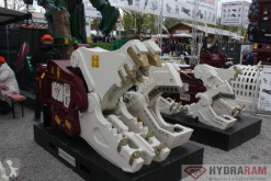 Hydraram MK-13 | 1430 kg | 15 ~ 25 t. | Neu!