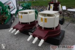 equipamientos maquinaria OP nuevo