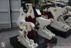Hydraram MK-7 | 660 kg | 6 ~ 14 t. | Neu!