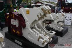 Hydraram MK-25 | 3240 kg | 35 ~ 45 t. | Neu!