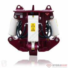 Hydraram HPC- 500 | 1850 kg | 16 ~ 26 t. | Neu!