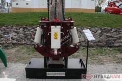Hydraram HPC- 600 | 1900 kg | 16 ~ 26 t. | Neu!