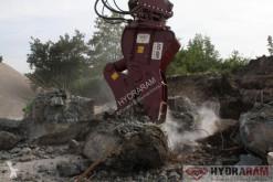 Hydraram HRP-62V Pulverisierer |5880 kg | 51 ~ 67 t. | Neu!