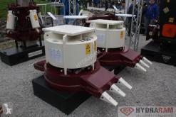 attrezzature per macchine movimento terra Hydraram HMGT-1500 | 3000 kg | 35 ~ 60 t. | Neu!