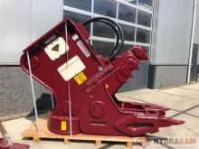 Hydraram HFP-35VM mit Magnet |4280 kg | 35 ~ 52 t. | Neu!