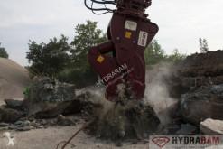 Hydraram HRP-26V Pulverisierer |2630 kg | 22 ~ 28 t. | Neu!