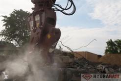 Pinza de demolición nuevo