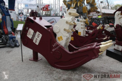Hydraram HFP-72V | 6982 kg | 65 ~ 85 t. | Neu!