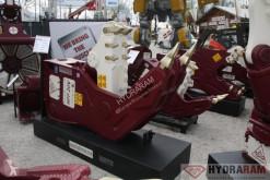 Hydraram HFP-22V | 2180 kg | 18 ~ 25 t. | Neu!!
