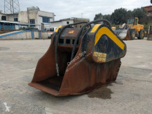 MB Crusher BF70-2