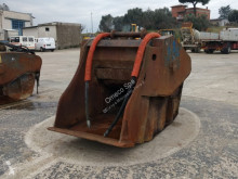 MB Crusher BF90-3