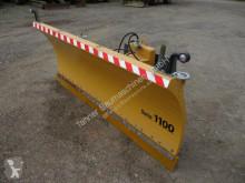 attrezzature per macchine movimento terra Bema 1100 - 2500