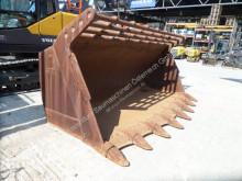 Rädlinger Maschinen und Anlagenbau LS