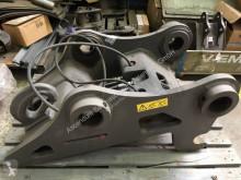 Volvo Attache rapide Quick coupler S2 pour excavateur EC290 / EC300 neuve
