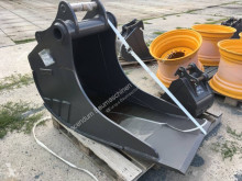 Volvo Cable bucket 700mm