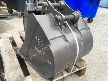 Volvo GP bucket 600mm