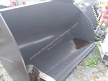 Volvo RH bucket