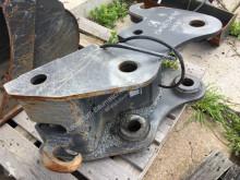 Volvo Attache rapide Quick coupler S1 pour excavateur EW160 / EWR170E