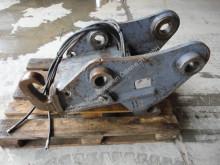 n/a Attache rapide Baumschinentechnik SW2-Q pour excavateur