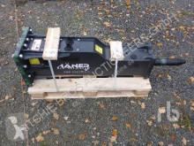 n/a hydraulic hammer